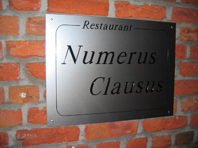 Numerus Clausus Grundschullehramt
